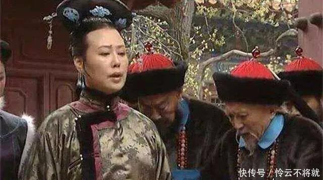 365bet娱乐平台:孝庄太后死后在宫中停尸37年,康熙为何不葬?