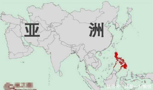 <b>亚洲最有钱的一个小国,曾富过日本新加坡,最后沦落到靠女人养国</b>