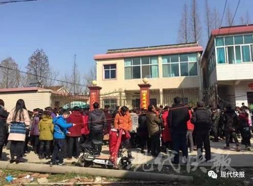 【转】北京时间      扬州母亲杀死6岁儿子藏尸床下 自己睡在床上 - 妙康居士 - 妙康居士~晴樵雪读的博客