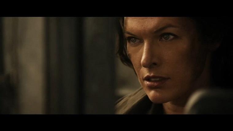 《生化危机》导演表示系列电影成功只因尊重游戏