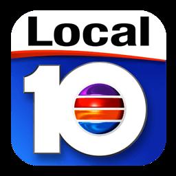 Local10.com Miami