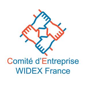 CE Widex