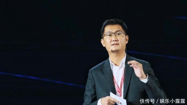 腾讯成为京东最大股东, 刘强东耗尽一生却成为马化腾的员工