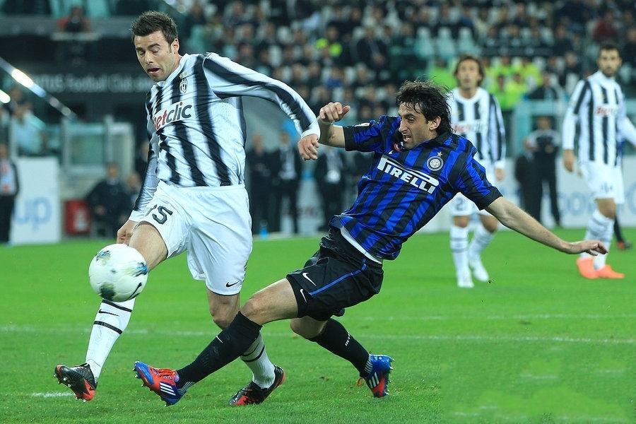 意大利足球甲级联赛_360百科