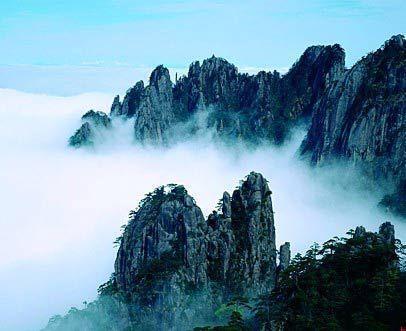 锦州九华山风景区地址