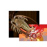 波纹龙虾.png