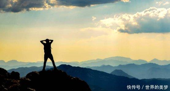 很多人,成功后才悟出的真理别人的嘴,自己的路