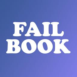 Failbook Viewer