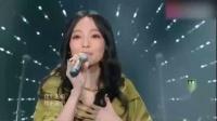 张韶涵用《漫步云端》回顾她的音乐之路,勾起无数人的青春回忆!