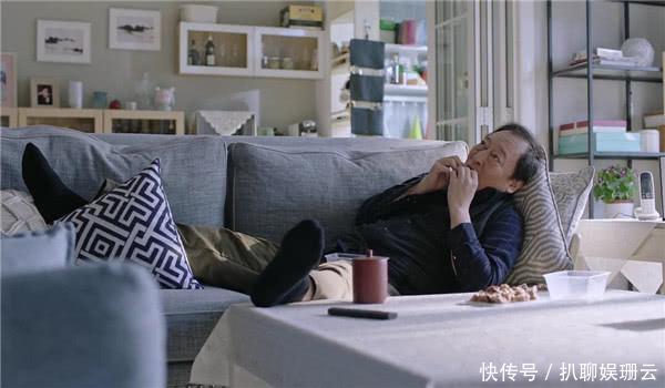 北广坤,南大强,爸爸苏表情表情喝水一下搞极品包恶兔了解图片