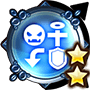 Ability icon 211204.png