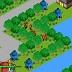 帝国飞将军3 1.0安卓游戏下载
