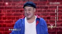 <b>笑傲江湖第三季</b>:刘德华以一敌三演绎了经典片段