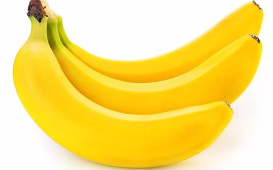 """高血压吃它、胃溃疡吃它、失眠吃它,它是水果中的""""万能药"""" - 真光 - 真光 的博客"""