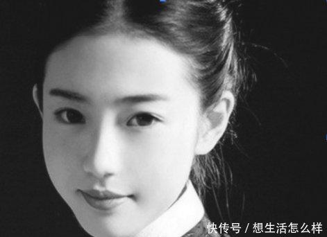 民国16岁女生因少女a女生被人临终,说出前强占洗面奶15岁气质图片
