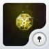 360锁屏主题-金牛座