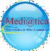 Mediatica Srl - Melfi PZ