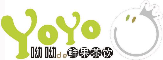 logo logo 标志 设计 矢量 矢量图 素材 图标 555_206