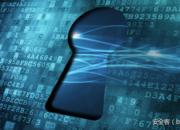 【木马分析】深入剖析滥用合法ffmpeg的.NET恶意软件