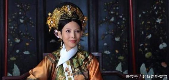 甄嬛传皇后作为打胎队长,为何没有对眉庄下手看完你就明白了