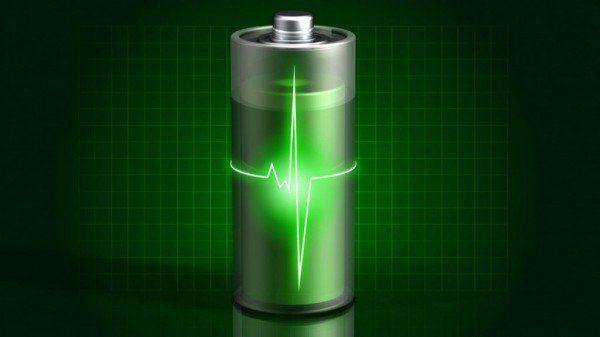 乌克兰造出超级电池 手机充完电能用12年 - 后老兵 - 雲南铁道兵战友HOU老兵博客;