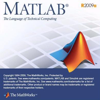 matlab自带图片