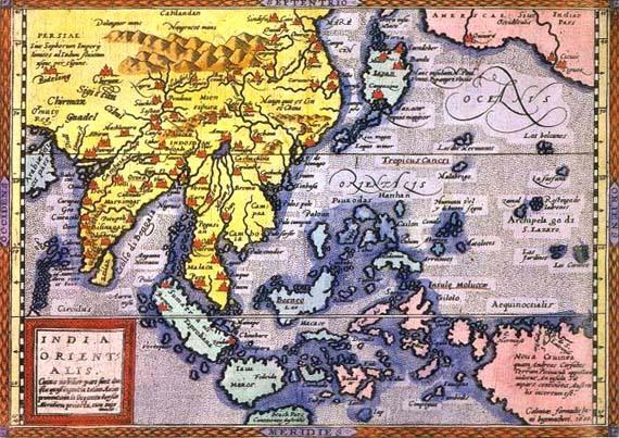 地图 570_403