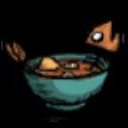 海鲜汤.png