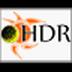 HDR相机