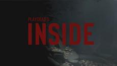《Inside》图文攻略