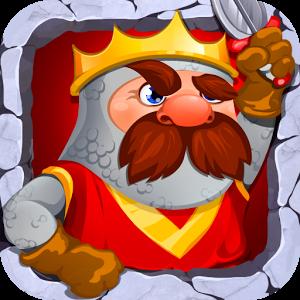 统治帝国 40.3.0.42安卓游戏下载