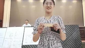 山东临沂一社区免费为适婚青年分婚房,每套120平米价值80万
