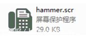 """首次现身中国的CTB-Locker""""比特币敲诈者""""病毒分析"""