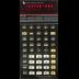 TI-58C/59 Calculator Emulator