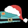 Pedile a Papa Noel .com