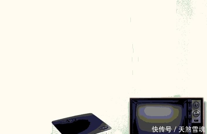 新一代的无屏电视, 比4K智能电视便宜多了