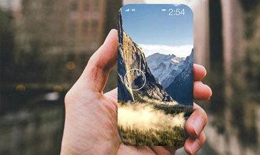 手机圈黑科技:是忽悠还是创新?