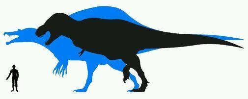 动物 恐龙 设计 矢量 矢量图 素材 505_202