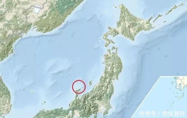韩国驱逐舰开启火控雷达照射日本反潜机 日防
