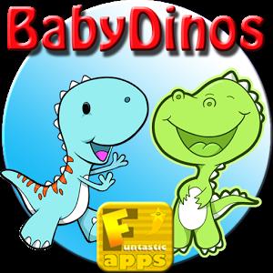 泥工小恐龙制作步骤图片大全