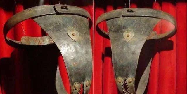 古代专惩治刑具出轨的情趣最后一种太a刑具,女淘宝发货女人隐买图片