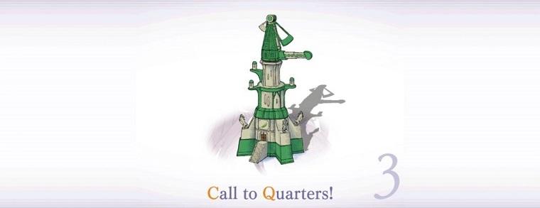 《同盟生存》的塔?