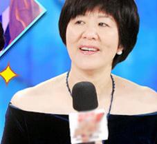 中国冠军范