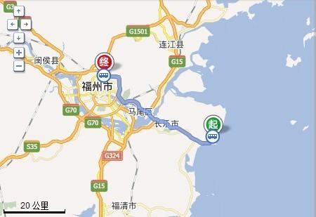 浙江地图及对应机场