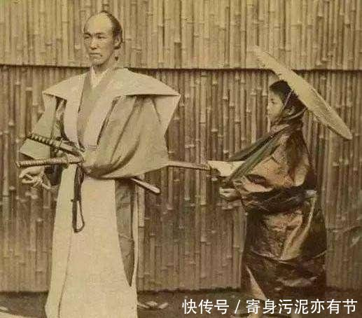 日本人来自哪里,他们的祖先是谁让我们来听听