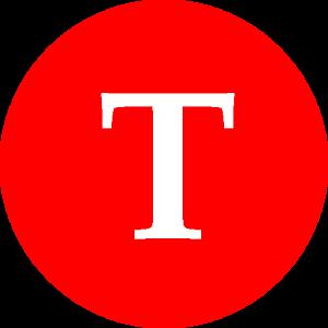 Tumbler-effect
