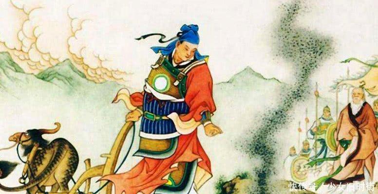 东皇传奇170月卡人气游戏截图4