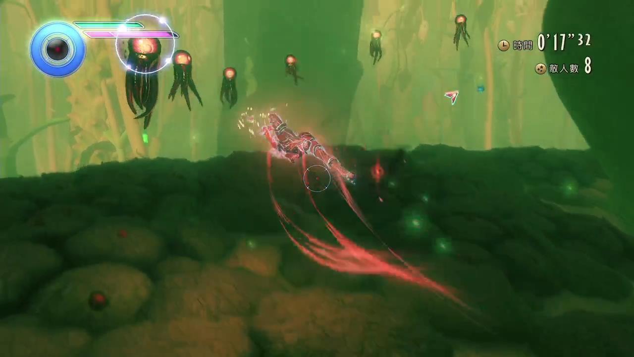 《重力异想世界2》体验评测 (17).jpg