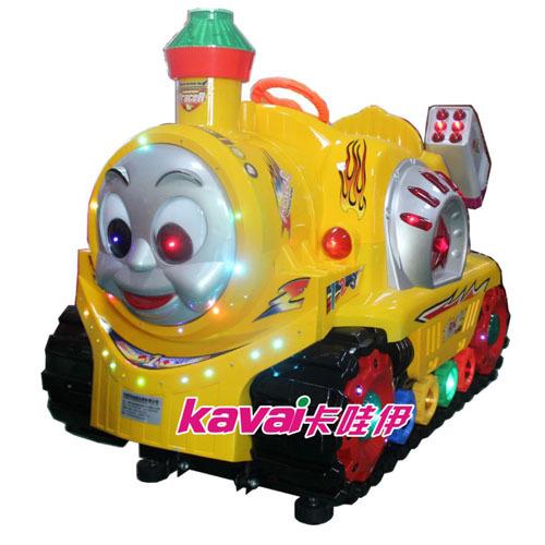 投币摇摇车又称摇篮车,儿童摇摇车,儿童摇摆车,投币摇摆机等等,是一