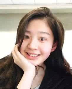 【独家】16岁女儿在新东方遭同学奸杀 母亲:我就希望他死! - 股浪雨 - moskwolfzarl的博客